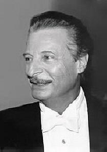 #10sep #1999 (Madrid) fallece Alfredo Kraus, tenor español    http://es.wikipedia.org/wiki/Alfredo_Kraus    http://www.youtube.com/watch?v=XmnyF7Wzw48