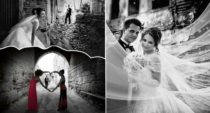 2015 Erken rezervasyonlarınızda %10 indirim fırsatı.  Adana Dış Mekan Düğün çekimi Rüya Gibi Bir Başlangıç İçin... Ortam Ajans - Düğün ve Hikaye Fotoğrafları İlhan Maraşlı - Ayhan Maraşlı (0322) 458 24 89 0555 982 90 48 www.ortamajansdugun.com