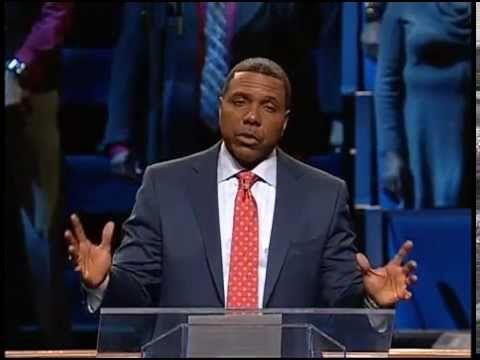 How Praises Releases Spiritual Authority Pt. 1