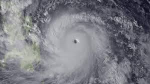 Afbeeldingsresultaat voor extreem weer