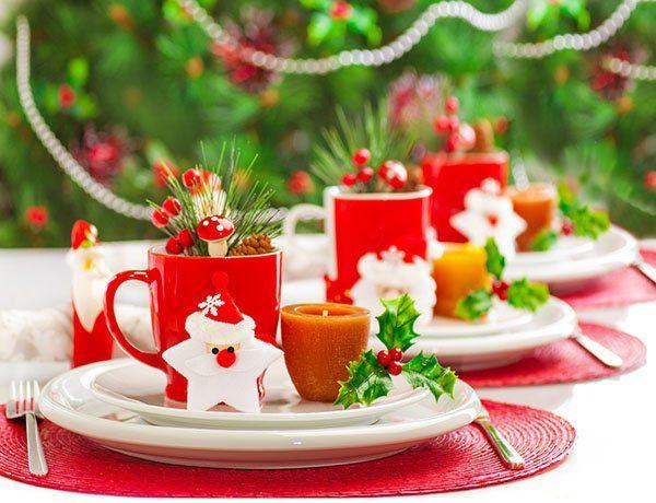 Меню на Новый 2017 год Петуха: рецепты интересных праздничных блюд с фото и видео. Какое должно быть меню для детей и взрослых на вечеринке в честь Нового года