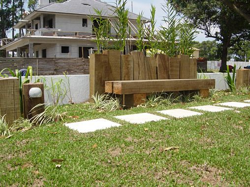 797 best images about jardins caminhos on pinterest for Haas landscape architects