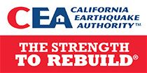 EarthQuake Insurance Policies for California MobileHome & Manufactured Homes