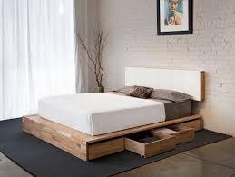cama con cajones - Buscar con Google