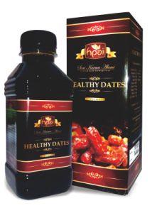 Minuman Herbal Kesehatan Untuk Menyembuhkan Stroke