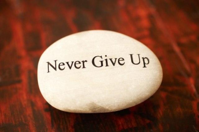 【今日の名言】あなたに必要なのは、粘り強さです。あなたに今必要なこと、それは今あなたが本当に欲しい結果を粘り強く考え抜くことです。続きはこちら ⇒ http://mastermind-ateam.com/quotes/john_d_rockefeller.html