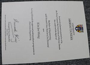 Cheap University of Abertay Dundee diploma, buy UK degree  http://www.bestdiploma1.com/  Skype: bestdiploma Email: bestdiploma1@outlook.com whatsapp:+8615505410027 QQ:709946738