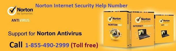 Dial Norton Technical Support Number to fix Norton Antivirus Technical issues quickly with the help of Norton tech support experts. Call us our Norton Internet Security Customer care Number +1-855-490-2999 toll free IN USA&CA. for more visit on: http://nortonsupport.customerhelpusa.com/norton-internet-security/