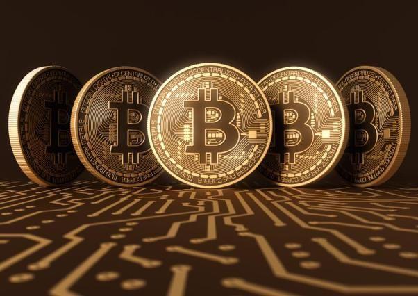 China, Nigeria lead world Bitcoin transactions in 2017: China and Nigeria lead the world's peer-to-peer (P2P) bitcoin transactions in the…