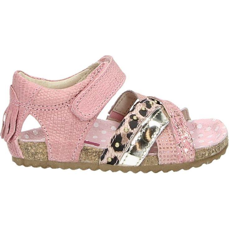 Shoesme Sandalen Roze