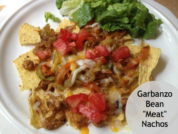 how to make nacho meat seasoning