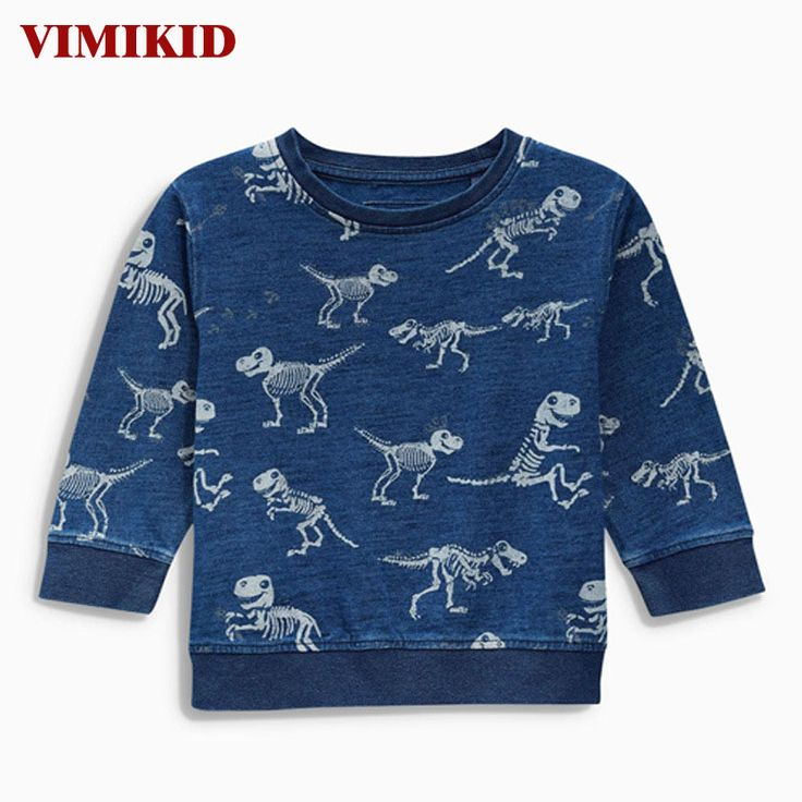 Buy the latest baby clothes cheap shop fashion style with free shipping, and check out our daily updated new arrival baby clothes at cuttackfirstboutique.cf