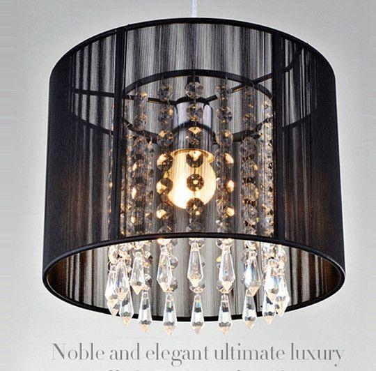 Дешевые света пена , покупайте качественные светло-розовая юбка макси непосредственно у китайских поставщиков световая сабля.
