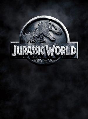 'Jurassic World' filme online, Jurassic World filme stream gratis! 'Jurassic World' Filme gratis und legal online ansehen Jurassic World kinderfilme Jurassic World kostenlos und legal filme schauen,Jurassic World kinofilme online schauen kostenlos legal Jurassic World wo kann man kostenlos filme anschauen Jurassic World filme online schauen kostenlos deutsch