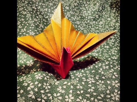 17 best images about origami cranes on pinterest paper