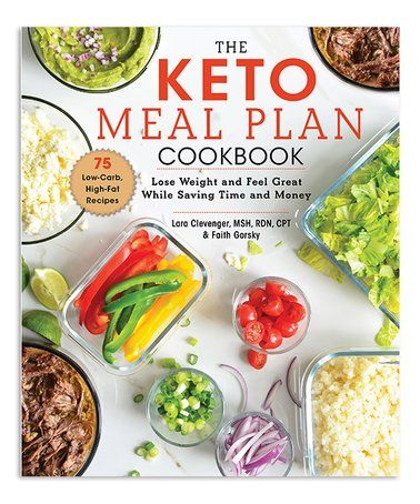 Skyhorse Publishing Keto Sheet Pan Paperback Cookbook Best Price And Reviews Zulily In 2021 Keto Meal Plan Keto Diet Meal Plan Meal Planning