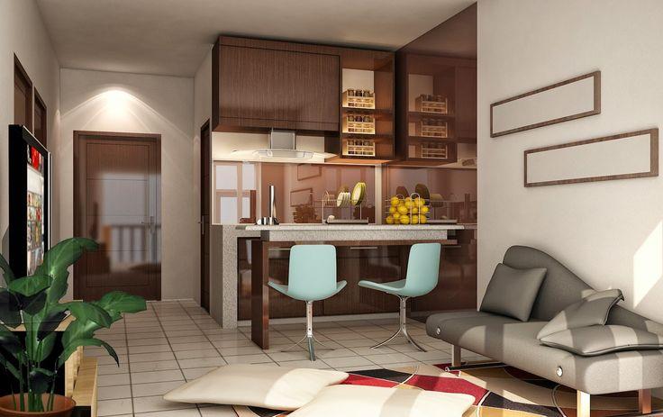 Interior-Ruang-Keluarga-Minimalis-1