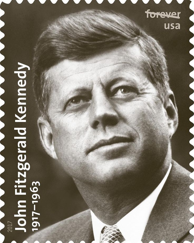 To commemorate the centennial of President John F. Kennedy's birth the @USPostalService has dedicated a #Forever stamp in his honor. The stamp features a 1960 photograph by @thephotosociety member Ted Spiegel. The photograph on the stamp was taken on September 6, 1960 in Victory Square, Seattle, adjacent to downtown's Olympic Hotel. Senator John Kennedy was in the first week of his campaign for the presidency: his itinerary was nation spanning – Maine to Alaska. Seated by the podium from…