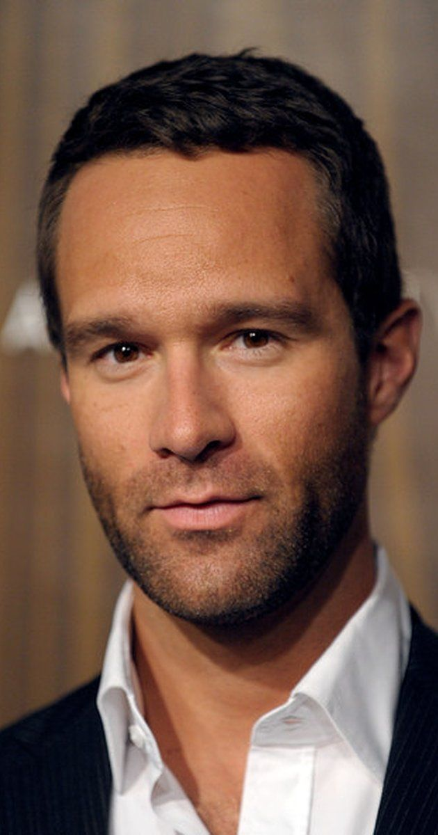 Chris Diamantopoulos, Actor: Mickey Mouse. Chris grew up splitting his time between Greece and Canada. At age 9, he started doing TV commercials and professional theater. He left home at 18 to perform in a series of US national tours after which, he landed on Broadway. Chris now splits his time between New York and Los Angeles acting in TV and Film. Also an established voice-over artist, he can be heard on numerous national campaigns and ...