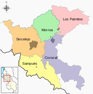 300px-Mapa_del_área_metropolitana_de_Sincelejo.svg.png (300×305)