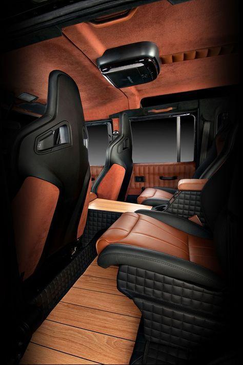 best 25 custom car interior ideas on pinterest custom car audio car audio and best sound system. Black Bedroom Furniture Sets. Home Design Ideas