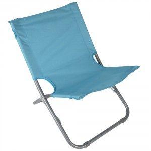 25 best ideas about hamac en plein air on pinterest for Chaise de plage