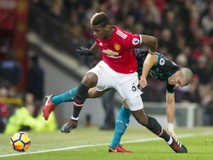 Paul Parker: 'Paul Pogba must prove critics wrong'