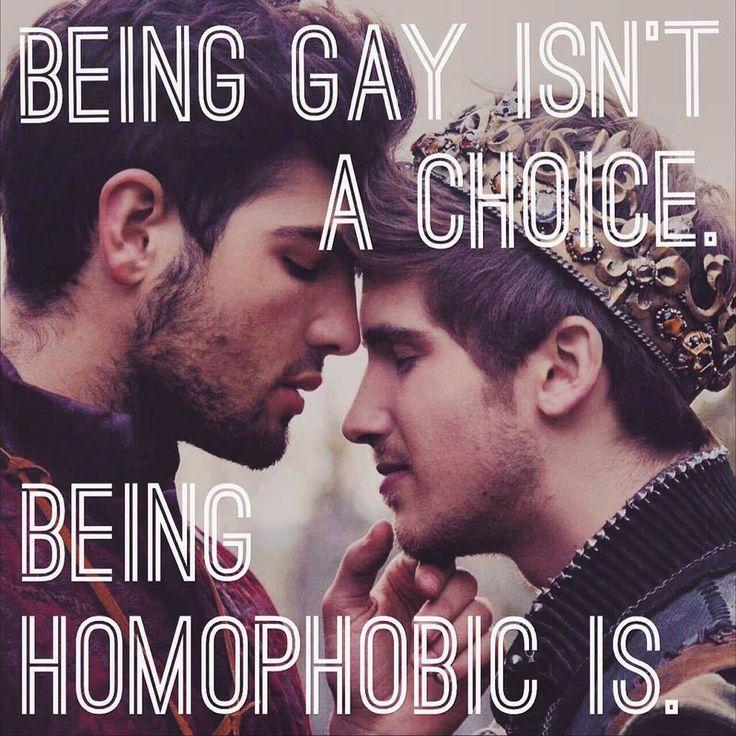 17 Bedste-billeder Om LGBT allierede - Er det ikke på tide On-7278