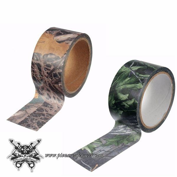 Cinta Adhesiva Militar de Camuflaje Para Moto Quad Caza Rifle Tamaño 10mX5cm - 6,64€ - ENVÍO GRATUITO EN TODOS LOS PEDIDOS