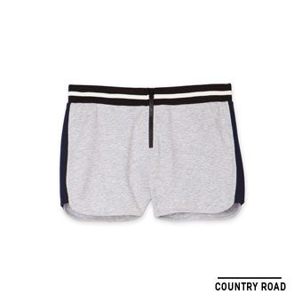 Shorts from @countryroad @westfieldnz #fashionfit