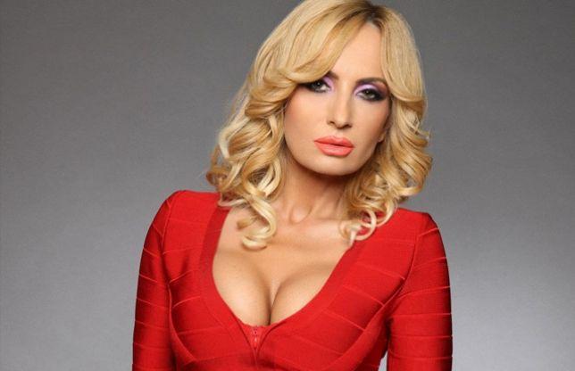 Daniela Gyorfi şi-a riscat sănătatea pentru siluetă? -->> http://sfaturi-medicale.info/daniela-gyorfi-si-a-riscat-sanatatea-pentru-silueta/