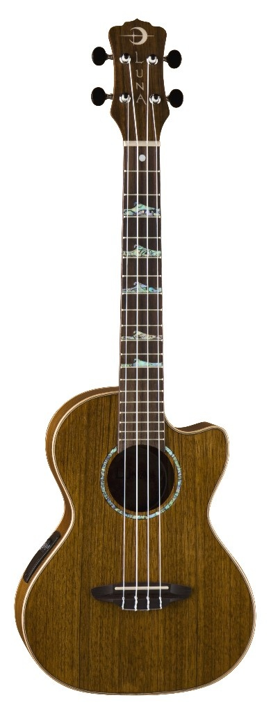 70 best ukulele images on pinterest guitars music and music ukulele tenor ova high tide wpreamp picture fandeluxe Image collections