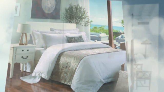 """http://www.kingofcotton.fr/ Boutique en ligne spécialisée dans la vente de linge de bain, linge de lit et linge de table en coton de très haute qualité et détenant les meilleurs prix, le site web de King of Cotton a l'ambition de mettre en avant ce tissu de qualité """"Jumel""""."""