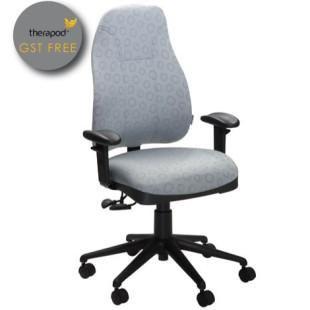 Therapod Classic Executive Chair