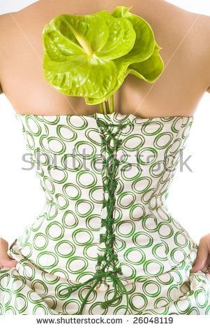 Polka Dot Dress Stock Photos, Images, & Pictures | Shutterstock