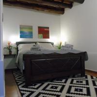 Costas & Maria Traditional Villa · Property photos