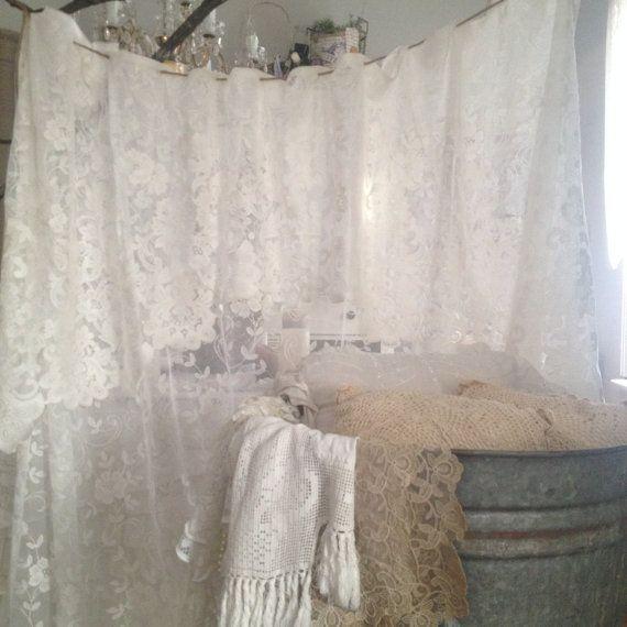 1000+ Ideas About Vintage Wedding Backdrop On Pinterest