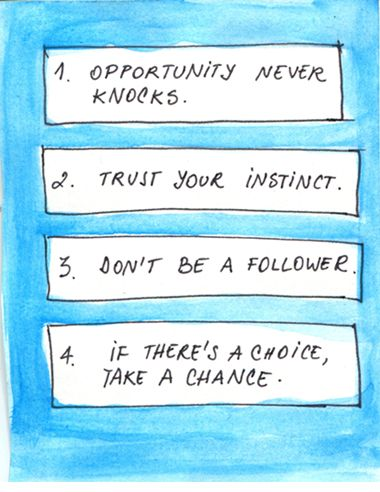 7 best Life Lessons from Graduation Speeches images on Pinterest - valedictorian speech examples