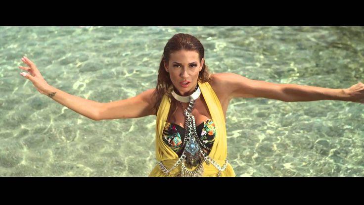 Ελένη Χατζίδου - Δε θα σε περιμένω | Eleni Xatzidou - De tha se perimeno...