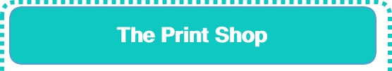 Coupon for Printing Services Panama City Beach!