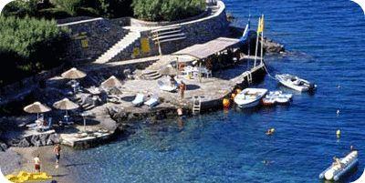 Minos Palace on Crete... heaven