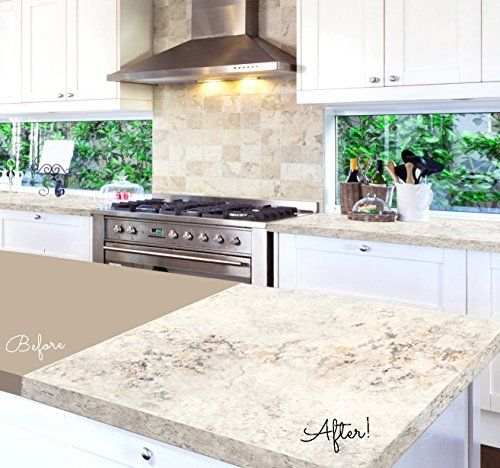 Giani Countertop Paint On Tile : ... giani tm heathers board paint kit amazon coupons forward giani