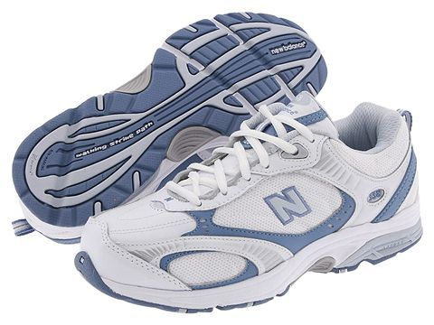 Best New Balance Shoes For Sciatica