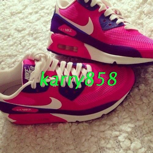 найк кроссовки первый сорт кроссовки - Taobao