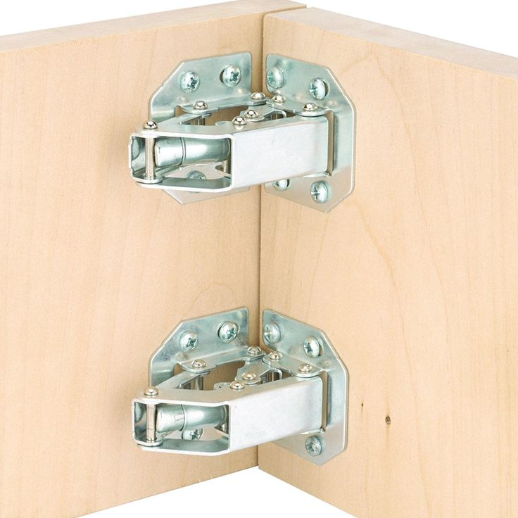 18 Different Types Of Cabinet Hinges Types Of Cabinets Cabinet Hinges Kitchen Cabinets Hinges