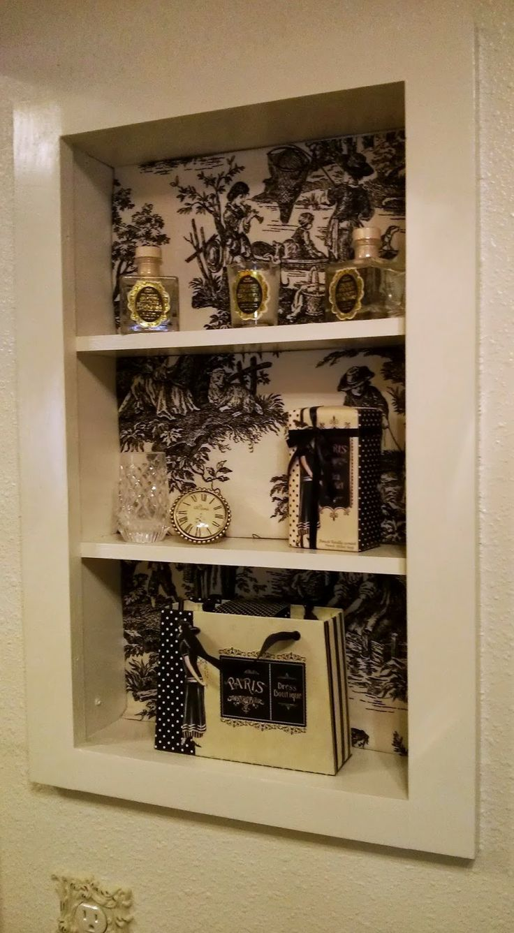 best things for the home images on pinterest home ideas for