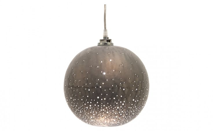 die besten 25 sternenhimmel lampe ideen auf pinterest sternenhimmel led glas lampen und. Black Bedroom Furniture Sets. Home Design Ideas