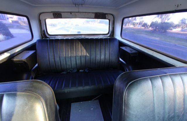 k5 interior k5 blazer pinterest interiors