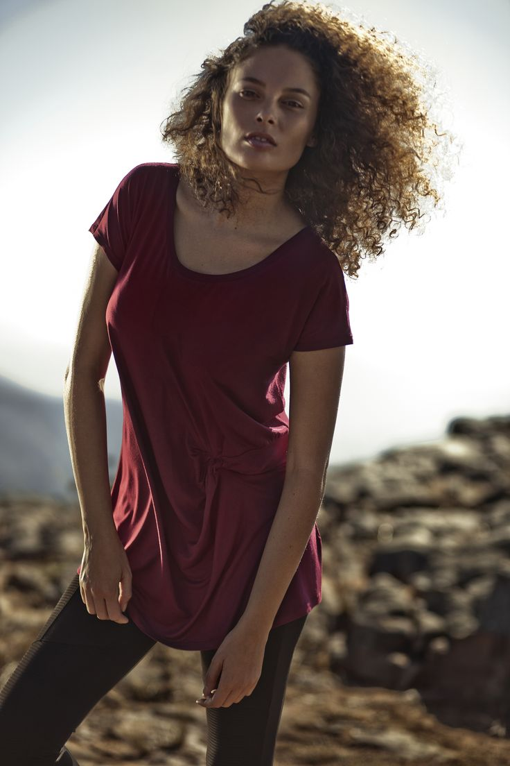 We produce ladies casual wear fashion locally and ethically. The brand is aimed at the South African female that is brand and quality savvy but also concerned with clothing that has a social and ethical production history. Fabrics are luxurious and we strive to maintain artisan quality  https://www.facebook.com/pengellyclothing