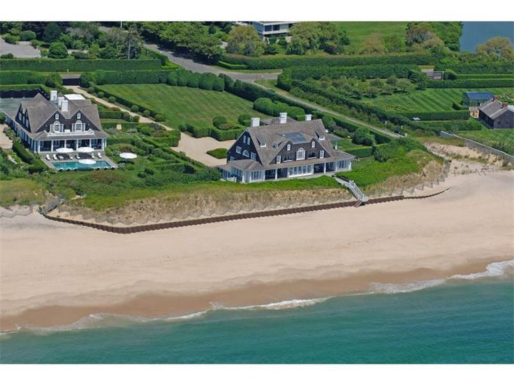 View this luxury home located at Southampton, New York, United States. Sotheby's International Realty gives you detailed information on real estate listings in Southampton, New York, United States.